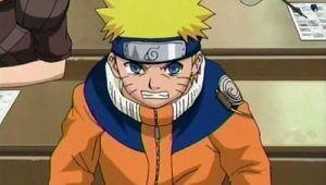 Assistir Naruto Classico Dublado Episodio 25 Online Assistir