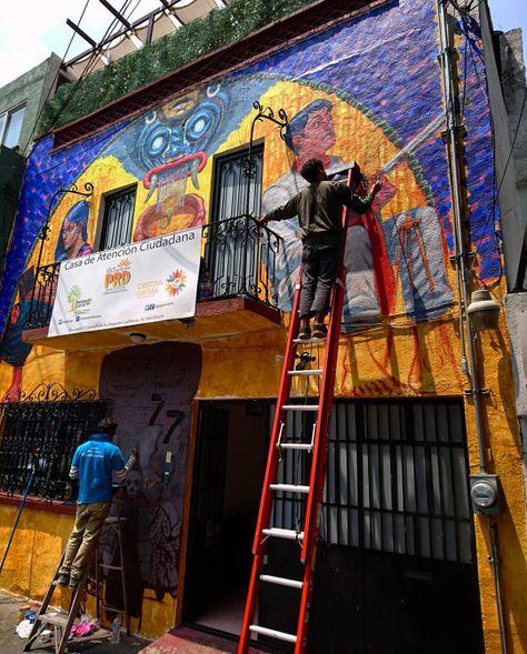 Museo del Juguete Antiguo México