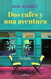 Librosinpagar Libros Completos Revistas Gratis Libros Electrónicos Pdf Epub Mobi Dos Cafés Y Una Aventura An Libros Aventura Libros Del Club De Lectura