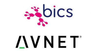 Bics Forges Partnership With Semiconductor Specialist Avnet Silica To Deliver Iot Connectivity Globally Iot Semiconductor Technology Solutions