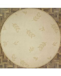 Contemporary Kitchen Round Area Rugs Area Rugs Cheap Round Area