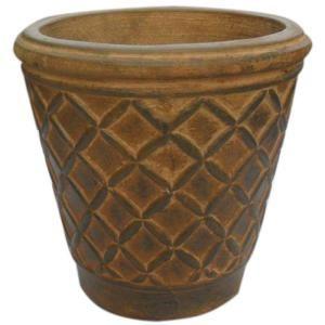 30 Greenhouse Ideas Planters Greenhouse Planter Pots