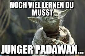 Yoda Spruche Google Suche Yoda Spruche Spruche Witzige Bilder Spruche