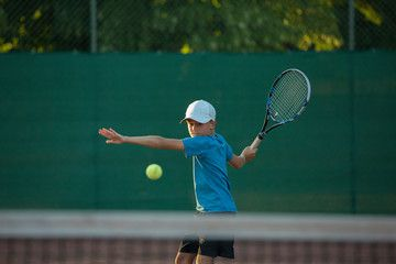 Tennis explore Pinterest> #Tennis explore Pinterest