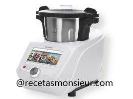 55e2c014bb89e56a7ed4cc771b1f356f - Monsieur Cuisine Connect Recetas