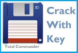 Image result for total commander 9.22 crack