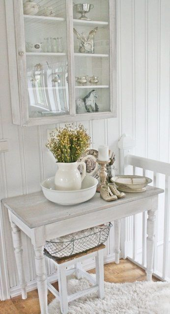 Home Decor Ideas Hgtv And Kirkland Home Decor Stores Near Me Decor Hgtv Home Ideas Kirkland Stores Swedish Decor Shabby Chic Decor Chic Home Decor