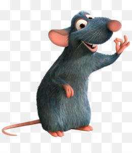Rat Mouse Png Rat Mouse Transparent Clipart Free Download Five Nights At Freddy S 4 Fnac Candy Youtube Rat Mouse Ratatouille Disney Free Clip Art Png