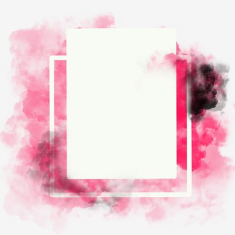 Red Filled Rectangle Png And Psd Circle Diagram Cartoon Styles Red