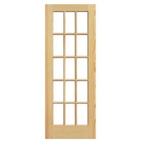 Unique Pantry Doors Small Pantry Door 24 Inch Pantry Door Slab Door Doors Interior Wood Slab
