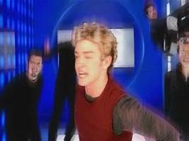 Nsync Images Nsync Bye Bye Bye Music Video Hd Nsync Nsync Lyrics Music Videos