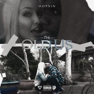 Download Mp3 Hopsin The Old Us | Trashcampblog Hip hop & RnB