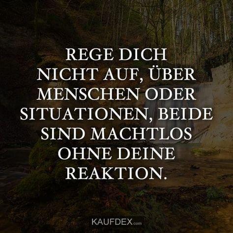 #situationen #menschen #über #beide #nicht #dich #oder #sind #neue #reg #auf #berReg dich nicht auf über Menschen oder Situationen, beide sind -Reg dich nicht auf über Menschen oder Situationen, beide sind -