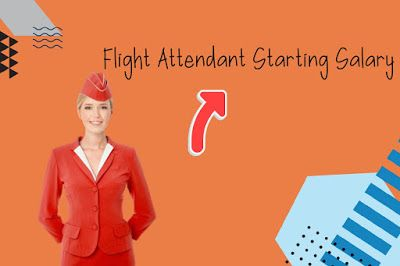 The Starting Salary For A Flight Attendant In Every State 2021 Good Paying Jobs Louisiana Iowa