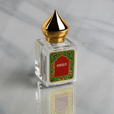 Perfume Zara, Perfume Diesel, Perfume Store, Essential Oil Scents, Essential Oil Perfume, Fragrance Samples, Fragrance Oil, Giorgio Armani, Beauty