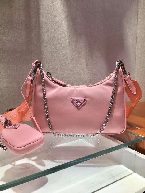 Luxury Purses, Luxury Bags, Luxury Shoes, Prada Handbags, Purses And Handbags, Handbags Online, Coach Handbags, Fashion Bags, Fashion Accessories