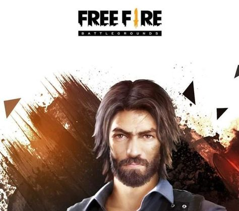 Free Fire Free Game Sites Latest Hd Wallpapers Fire