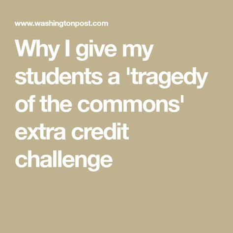 Дают ли кредит студентам
