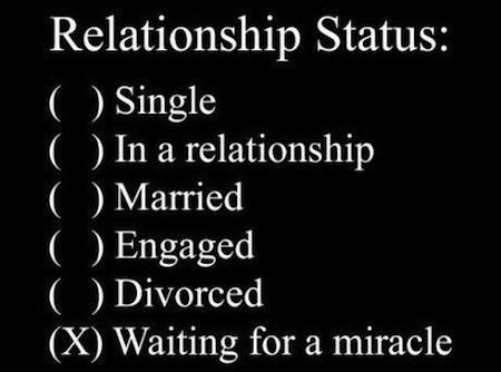 These Days Most Of The People Are In A Relationship And They Love To Tell Everyone About It On Soci Funny Relationship Status Dating Quotes Relationship Status