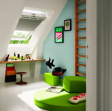 praxis | verduisteringsgordijn | raamdecoratie inspiratie | praxis