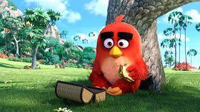 خلفيات كمبيوتر ثلاثية الأبعاد 3d Wallpapers Desktop Backgrounds Bird Wallpaper Angry Birds Thanksgiving Wallpaper