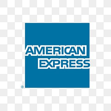 American Express Logo Icon Logo Icons American Icons Paypal Png And Vector With Transparent Background For Free Download Logo Icons American Express Logo Logo Facebook