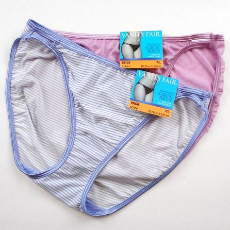 Men/'s M/&S Cotton Y-Front Briefs Underpants Size XX Large 10 Pairs  6 Navy 4 Blue