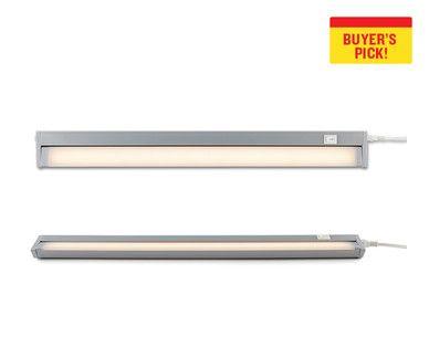 info for 43e3e 2c334 ALDI US - Easy Home LED Connectable Strip Lights | Aldi in ...