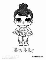 Lol Surprise Baby Doll Coloring Pages Baby Coloring Pages Poppy Coloring Page Coloring Books