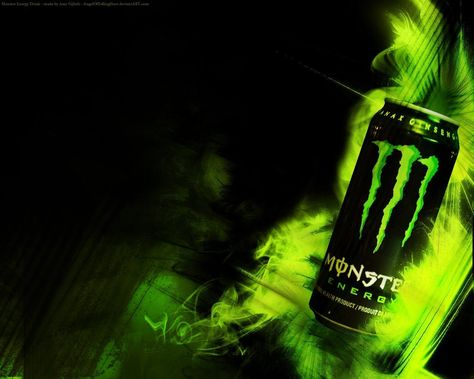 Monster Energy Wallpapers Hd Wallpaper Cave Best Games Wallpapers