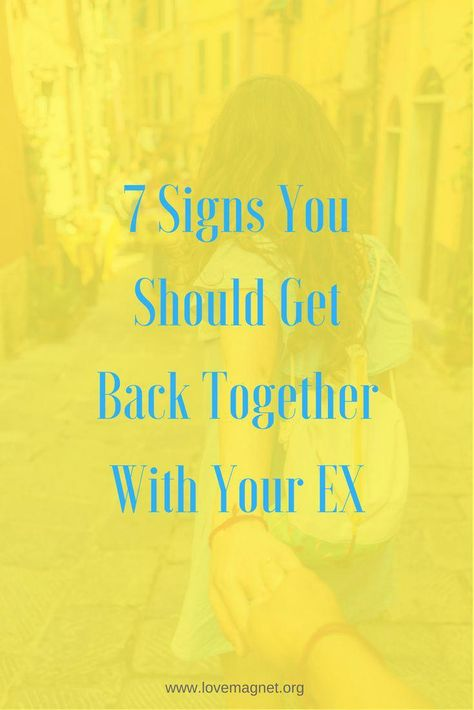 List Of Pinterest Get Back With Your Ex Quotes Love Images Get