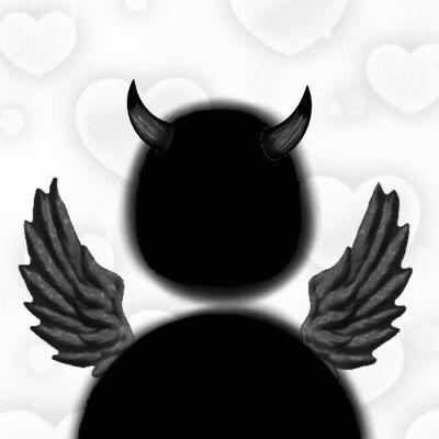 Req Closed Di 2021 Gambar Profil Gambar Profil Lucu Artis Bertato Cool wallpapers wa profile
