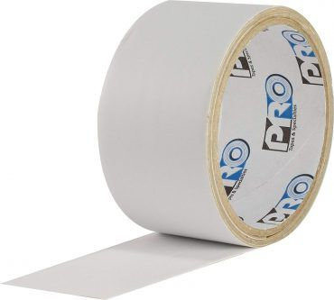 Protapes Waterproof Tapes With Images Repair Tape Waterproof Tape Tape