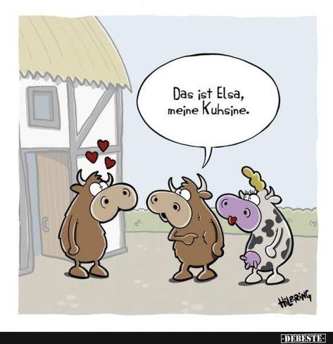 Photo of Freitag Lustig Wochenende