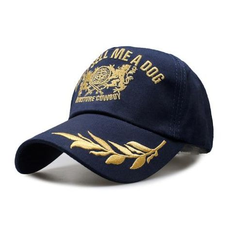 c74d240c57f Snapback Racing Cap High grade gold embroidery Baseball Cap Style Hats For  Men Car Racing MOTO