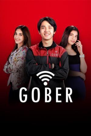 Nonton Streaming Full Episode Gober Rcti Orang Komedi Pejuang