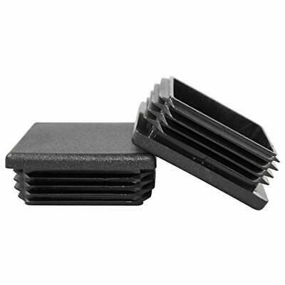 Sponsored Ebay Prescott Plastics 2 Inch Square Plastic Plug Heavy Duty Tubing Post End Cap 4 In 2020 Heavy Duty Ebay Plugs