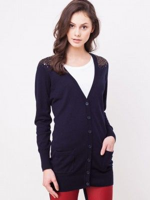 20 best cardigan for women online india images on Pinterest | Buy ...