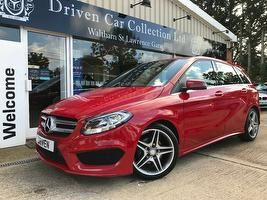 New Used Cars For Sale Auto Trader Uk Car Search Used Cars Cars For Sale