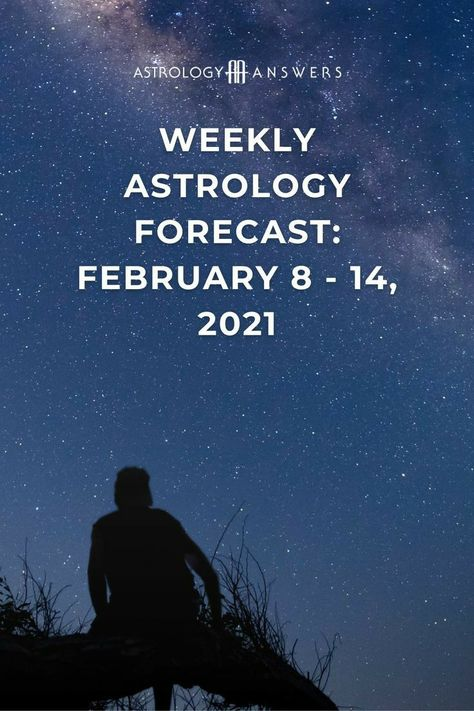 The big news for this week's astrology overview is the New Moon in the Air sign of Aquarius! Another big event? The Chinese New Year, which is based on the lunar calendar, begins on Friday. #weeklyastrology #weeklyhoroscope #astrology #astrologyanswers #natalcharts #astrologychart #astrologersofinstagram #astrologyclass #dailyastrology #zodiac #zodiacsigns #astrologyreading #astrologyclasses #astrologylovers #astrologysign #astrologyaesthetic #astrologyreadings #astrology101 #astrologyfacts