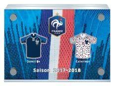 Om Mini Cadre 3 pins Maillots 2019