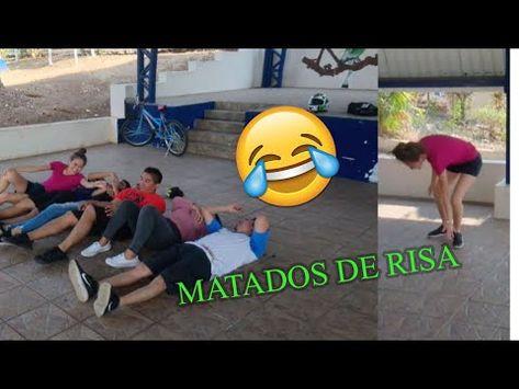 Juegos Grupales Divertidos Para Jovenes Concurso Con Todo Por La Pupusa1 Youtube тимбилдинг