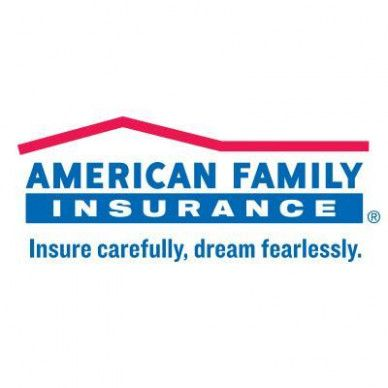 Whats So Trendy About American Family Insurance That Everyone Went Crazy Over It American Family Insurance Http American Family Insurance Insurance American