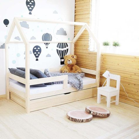 Lits Simples Lits Chambre A Coucher Surplus Rd Twin Bedroom Sets Ikea Bedroom Furniture Furniture