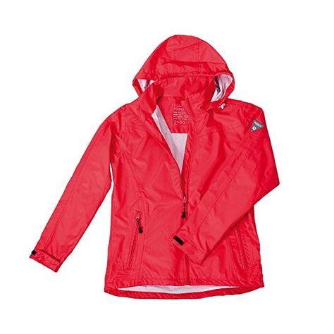 Pin von ya!Moda auf Damen Regenjacken   Regenjacke, Jacken