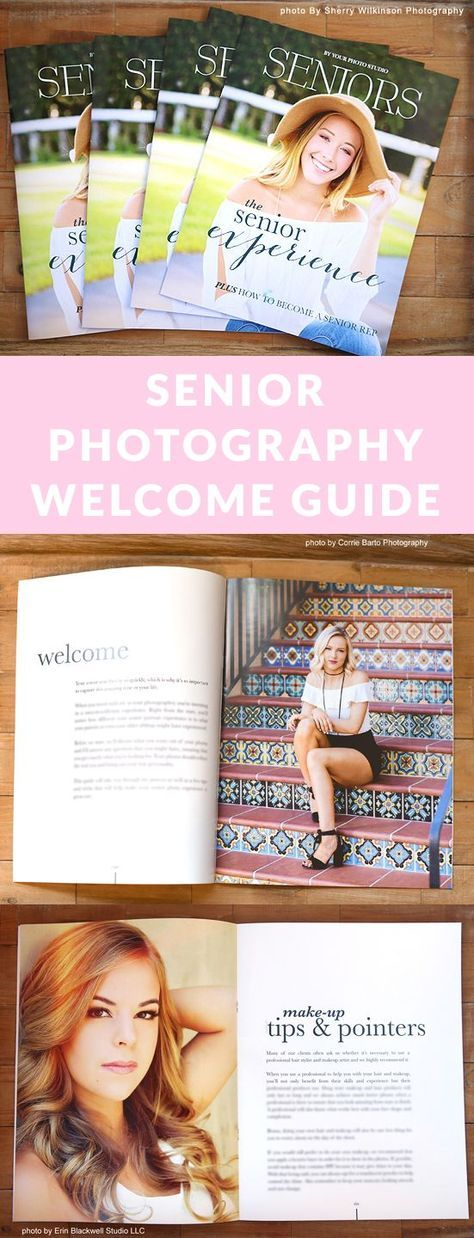 129 best Photography-Paperwork images on Pinterest | Photography ...