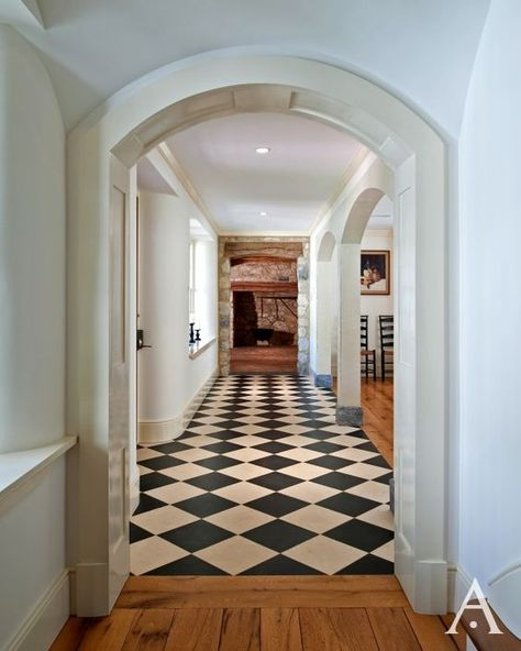The New Dining Room's Floor: Inspiration and Samples (I can't decide!)