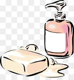 Hand Sanitizer Png Hand Hand Drawn Holding Hands Hand Drawing Hand Shake Hands Up Helping Hand Hand Ico How To Draw Hands Hands Icon Hand Drawn Arrows
