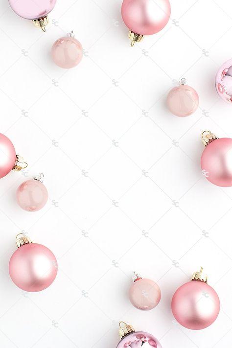 Seasonal Holiday Collection #80