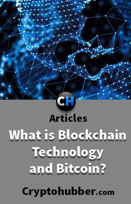 What I Blockchain Technology And Bitcoin Tutorial Ethereum Cryptocurrency Crypto Market Litecoin Monero Dash Hashrate Ico Inv Dissertation Topic